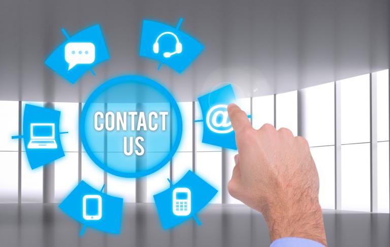 Cómo aumentar los contactos desde un formulario de contacto en tu web barcelona agencia