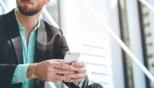 Cómo aumentar los contactos desde un formulario de contacto en tu web websynet barcelona agencia