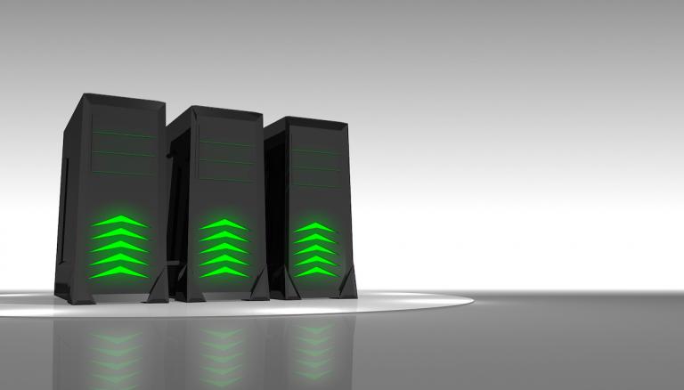 Diferencias entre un buen hosting web y un mal hosting