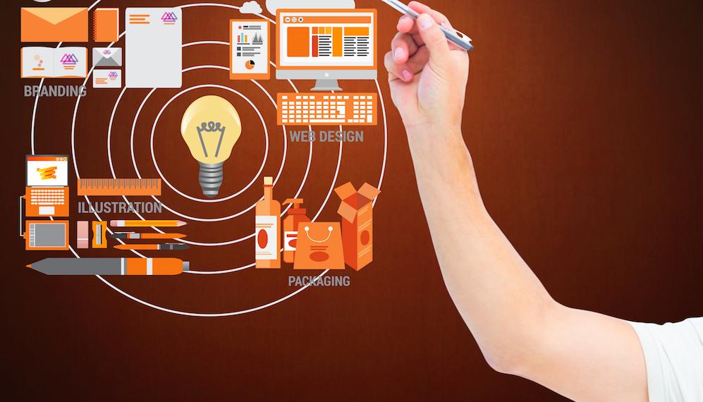 Laexperiencia de navegación webpara vender en tu nueva tienda online