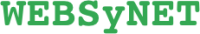 logo websynet