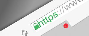 certificados ssl dieseño web hosting web agencia barcelona