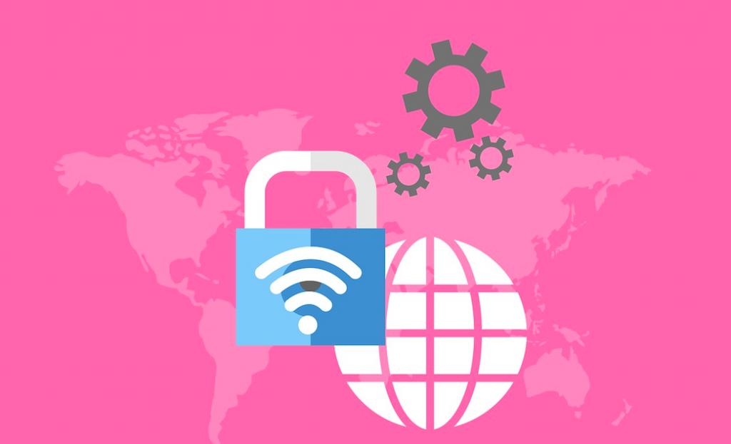 certificados ssl seguridad web agencia barcelona