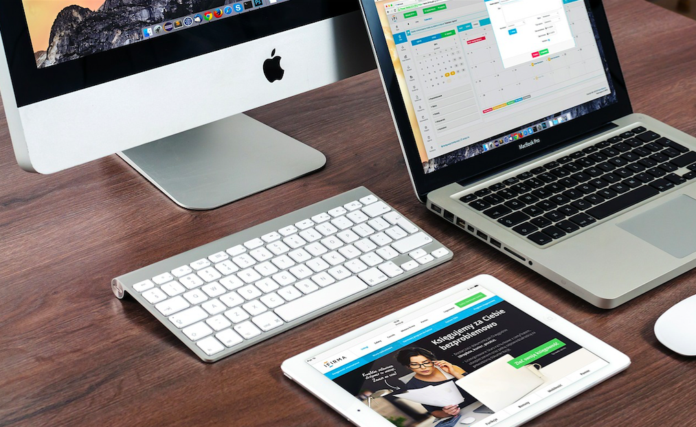 diseño web responsive adaptativo barcelona agencia consultoria bcn empresa
