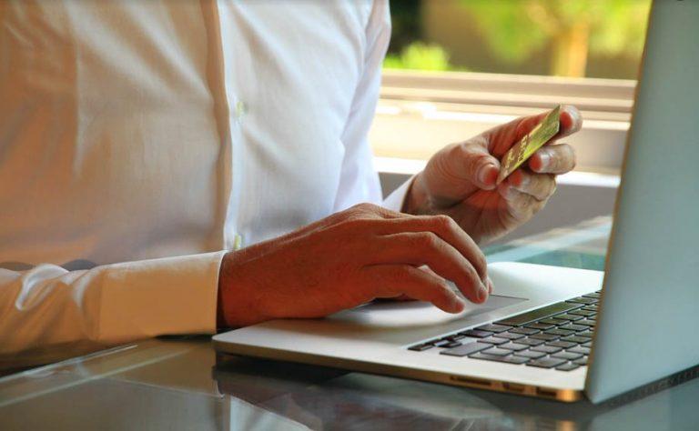 mejorar las ventas de una tienda online