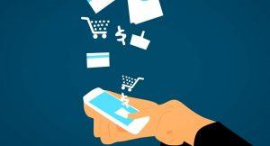 mejorar-las-ventas-de-una-tienda-online-web-ingresos