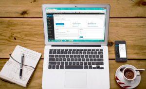 por-qué-elegir-Wordpress-websynet-agencia-diseño-web-cms-barcelona