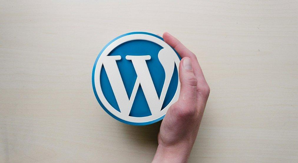 por qué elegir Wordpress websynet-agencia-diseño-web-cms-barcelona-bcn