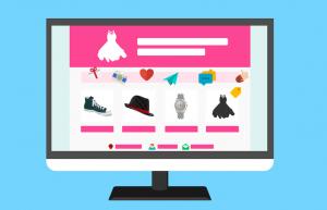 tiendas online y publicidad online vayawebs barcelona agencia expertos