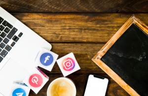 8 ideas para tus sorteos en redes sociales marketing online barcelona