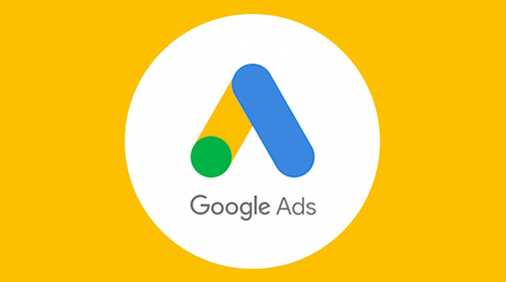 google ads adwords agencia websynet barcelona sem Aprovechar la publicidad segmentada en Google Ads