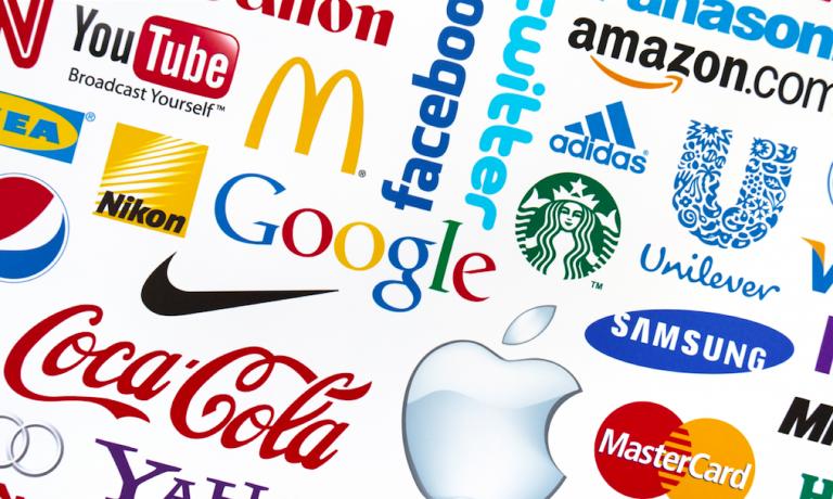 logotipo escoger para mi empresa websynet barcelona agencia