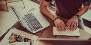 Acciones para empezar a mover tu negocio online marketing diseño barcelona