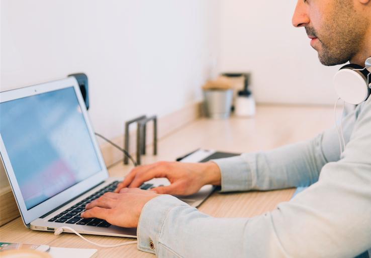Acciones para empezar a mover tu negocio online websynet agencia diseño web barcelona