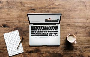 Cómo aportar valor a los contenidos de tu blog corporativo websynet barcelona