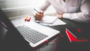 Diseño web para potenciar tu marca como autónomo o freelance webysnet consultoria marketing