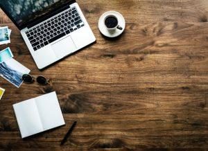 valor contenidos de tu blog corporativo barcelona bcn agencia websynet