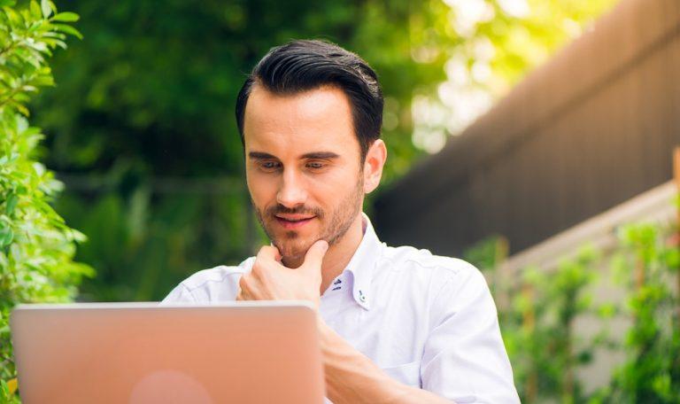 Crear una página web desde la experiencia del consumidor websynet agencia barcelona