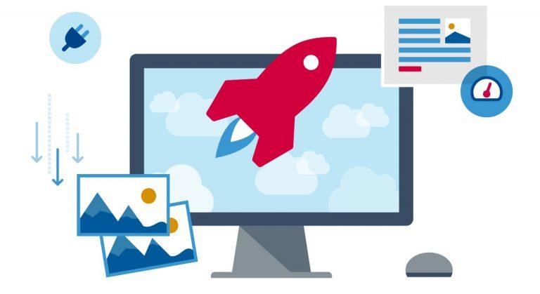 Herramientas online de calculo de velocidad de carga de tu página web