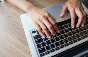invertir en marketing online websynet barcelona seo sem