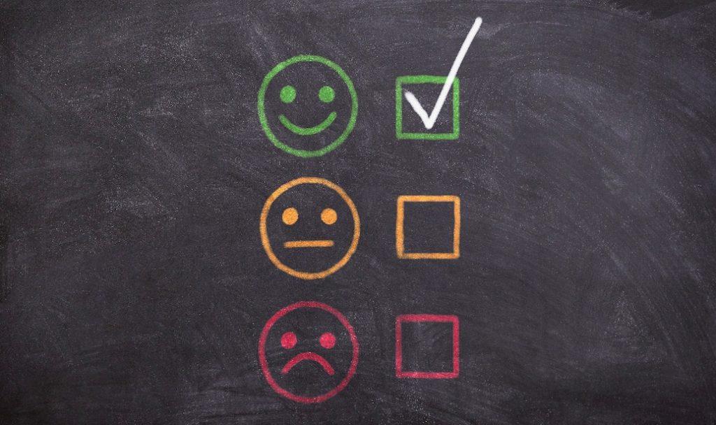 opiniones positivas en las redes sociales de tu negocio websynet agencia social media