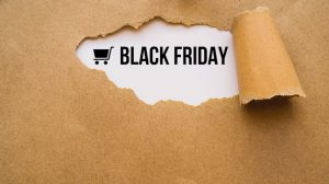 acciones para tu negocio durante el BlackFriday y CiberMonday