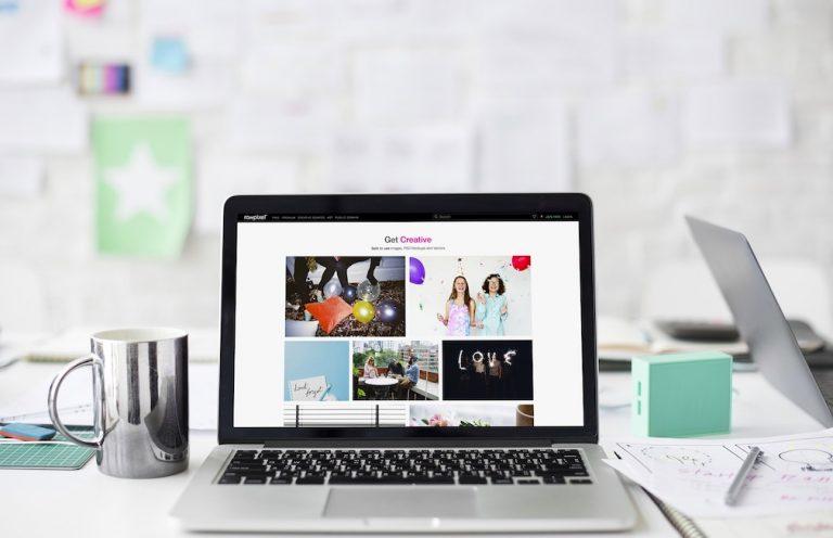 Creación de páginas web para pequeñas empresas websynet barcelona diseño web profesional pymes