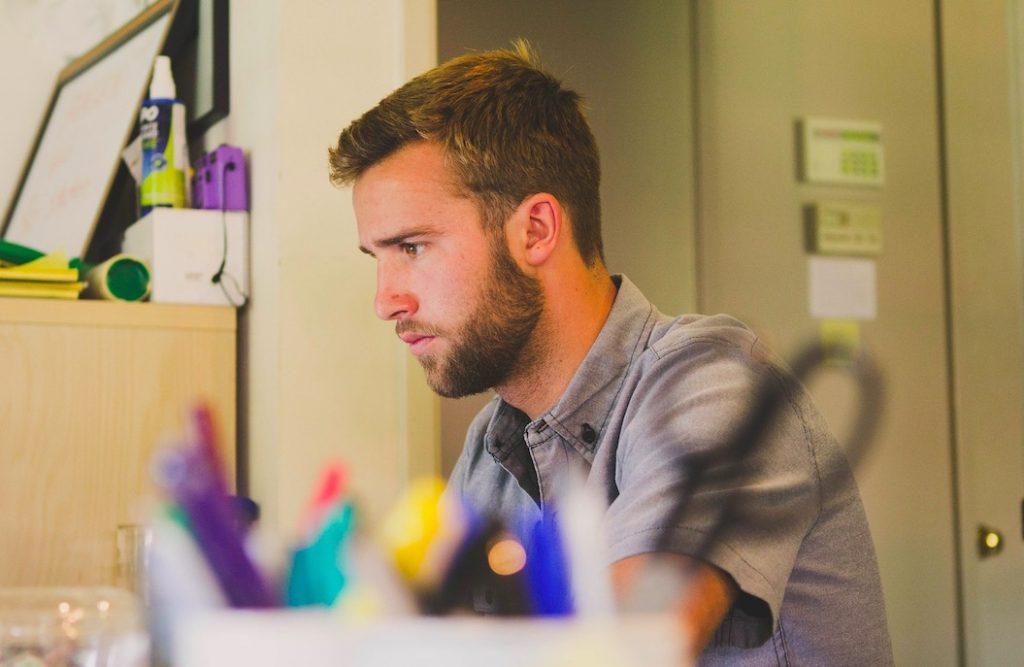 A qué puede aspirar tu negocio con el marketing online WebsyNet diseño web barcelona