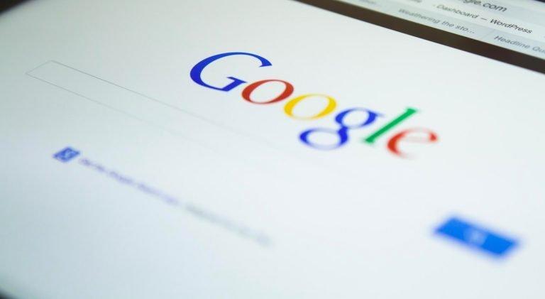 Gustar a Google para mejorar el posicionamiento en buscadores