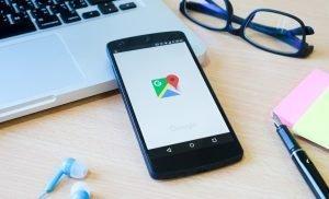 5 herramientas de Google imprescindibles en tu nueva web websynet marketing diseño web barcelona