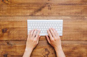 Cómo hacer un estudio de palabras clave para tu web WEBSYNET