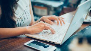 Mejorar tu negocio online con el diseño y el desarrollo web Barcelona wordpress