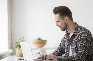 El mail marketing y los newsletter siguen siendo una gran arma para tu web y negocio