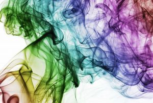 Cómo afectan los colores en la experiencia del usuario