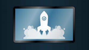 Medidas de seguridad para tu web con Wordpress